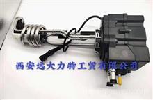 原装凯龙尿素溶液供给泵13620714X  原装正品 优势批发/13620714X