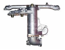 东风天龙雷诺发动机机油冷却器总成/D5010550127