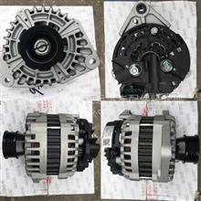 东风天龙雷诺465发电机东风电器天运电器电喷后处理/D5010222310