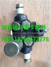 潍柴发动机输油泵/612600080343