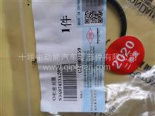 O形密封圈S3697433A2080/S3697433A2080