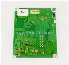 原装凯德斯线路板/电脑板(云内双芯)  质保原装 优势批发/凯德斯电脑板(云内双芯)