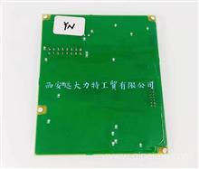 原装凯德斯线路板/电脑板(云内单芯)  质保原装 优势批发/凯德斯线路板