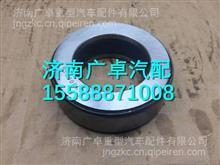 TZ56074100045重汽豪威60矿大江迈克桥转向节主销阻尼轴承/TZ56074100045