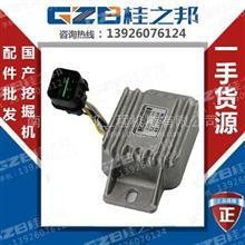 河北神钢挖掘机安全继电器直销-桂之邦/B240700000371