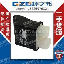 河北厦工挖掘机启动安全继电器现货-桂之邦/803608718