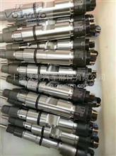 优势供应福田雷竞技ISF3.8发动机喷油器总成5337000F/0445120376/5337000F/0445120376