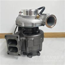 批发潍柴6126001110976 3785397 2834816霍尔赛特HX50涡轮增压器/6126001110976