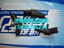 612630030007潍柴WP12曲轴位置传感器/612630030007