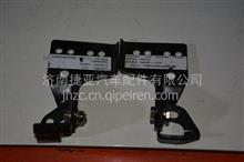 徐工G7右前门二三级踏步安装支架左右及事故车配件专卖店/NXG84WLAM111-05250-05150