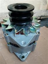 玉柴整体式交流充电发电机    M32X2-3701100/M32X2-3701100