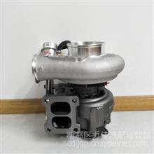 批发重汽VG1034110929 3798757 C3798758霍尔赛特HX50W涡轮增压器/VG1034110929