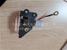 原厂奥博发电机调节器2902V-3000/2902V-3000
