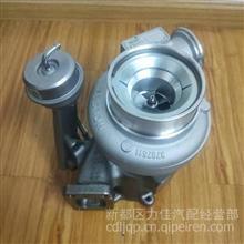 潍柴WP10 1001457109 5503844 5503845霍尔赛特HE250WG涡轮增压器/1001457109