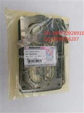 【D5600222002】东风雷诺发动机雷诺修理包D5600222002/D5600222002发动机雷诺修理包