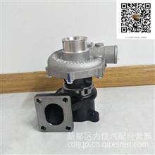 厂家直销潍柴扬柴WP2.1 1001138214A原厂康跃JP45K涡轮增压器/K0JG035K003
