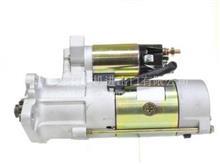 供应适用于M8T60371起动机1043958 32B6600202马达/ M008T60372, M008T60373,