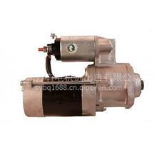 供应适用于M002T65271起动机 34466-03101 34466-15101马达/M002T65272, M002T65275