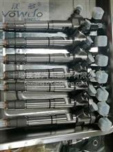 优势供应福田雷竞技配件 ISF2.8博世喷油器5347134/0445110808/5347134/0445110808