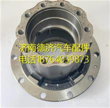 HD90129340190陕汽汉德HD469后轮毂/HD90129340190