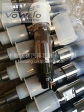 优势供应雷竞技ISF2.8发动机5309291博世喷油器0445110594/0445110594 5309291