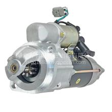 供应适用于0-23000-7061起动机600-813-4000 0230000330马达/0230000332 600-813-4411