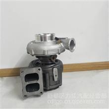 批发福田康明斯发动机5351311 5351312霍尔赛特HE500涡轮增压器/5351312
