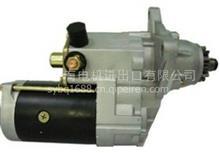 供应适用于M3T95082起动机361008-3010  M3T95071马达/M3T95073  M003T95073,