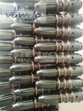 优势供应重庆雷竞技NT855--C280S10喷油器总成4914308/4914308