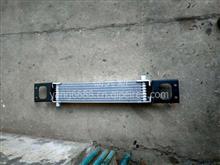 东风猛士越野车油冷散热器/C1800270J一C65A02