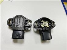 尼桑日产日立节气门位置传感器SERA483-05/SERA483-05