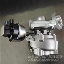 厂家直销适用进口奥迪A4 2.0T 03L145701E 53039880189涡轮增压器/03L145701