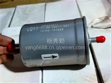 东风南充天然气发动机燃油滤芯/11.610D一00011一A01