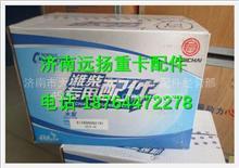 潍柴发动机水泵/612600062191