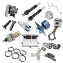 康明斯柴油发动机配件机油泵垫片204253/机油泵垫片204253