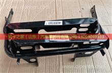LG1611230310重汽豪沃HOWO轻卡右踏板支架/LG1611230310