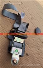 LG1611560010重汽豪沃轻卡主座椅安全带总成/LG1611560010