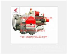 全新/质保3个月/M240船机/燃油泵总成/PTG-VS3655100/PTG-VS3655100