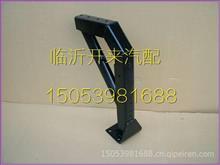 右连接梁焊接总成-车架-与左总成对称8405370-C0100/8405370-C0100