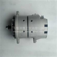 35SI系列8700016发电机/8700016