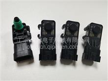 国六排量燃油泵压力传感器0261230162/0261230162