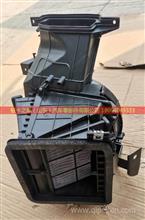 LG1617840120重汽豪沃轻卡鼓风电机总成/LG1617840120