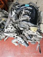 丰田锐志2.5排量发动机原装漂亮货拆车件/丰田锐志2.5车型发动机