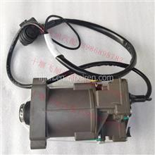 K013727 0501219051采埃孚ZF变速箱离合器助力缸AMT/K013727 0501219051