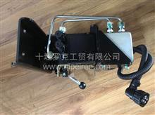 油泵合件5002010A0-1C090