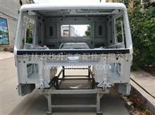 重汽豪沃平顶驾驶室壳体/常年供应重汽驾驶室壳体、总成