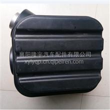 东风凯普特K6K7K8尿素壶尿素箱尿素罐货车配件/47577
