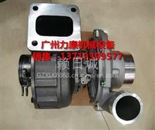 五十铃4JB1T涡轮增压器8980118923进气管/8980118923