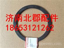 HD469-2502023陕汽德龙新M3000垫圈/HD469-2502023