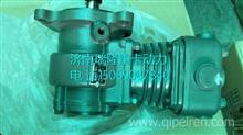 S5500-3509100A玉柴4S国四国五空压机总成 /S5500-3509100A
